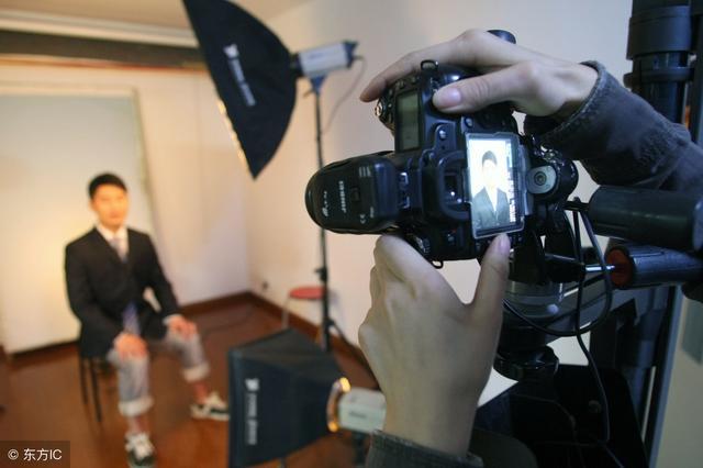 新型照相馆赚钱攻略:从构建到运营,社群营销7步落地(上)